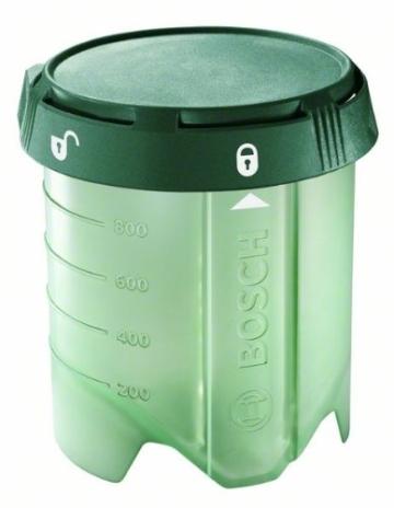 Bosch PFS 5000 Farbsprühsystem DIY - 4